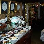 Weis - Desserts