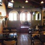 Grapevine Pub & Bistro