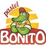 Pastelaria Pastel Bonito