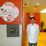 Photo of Hee's Garden Authentic Chinese Restaurant