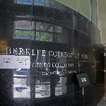 Berklee College of Music #1