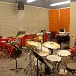 Berklee College of Music #4