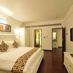 The_Fern_Residency_Rajkot_Hazel Suite