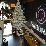 Photo of Nazionale cafe'