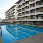 Photo of Jomtien Plaza Residence Pattaya
