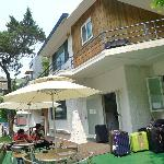 Namsan Guest House 2
