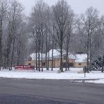 Photo of La Maison Du Vigneron