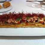 Photo of Restaurante Portales 24