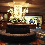 Fuji Classic Hotel