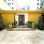Photo of San Jouan Guest House