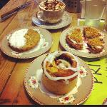 Photo of Penny Lane Cafe