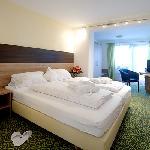 Photo of Hotel Waldachtal