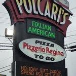 Polcari's Restaurant