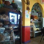 Restaurant Oaxaca의 사진