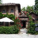 La Taverna del Castello