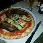 Pizzeria Ristorante Molino, Dietikon Foto