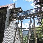 Kentucky Mine Mill