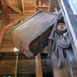 Kentucky Mine Ore Car