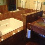 tub!!!