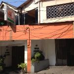 Open House Restaurant Trivandrum