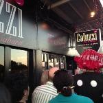 Caluzzi