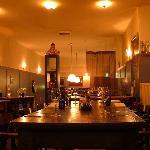 Photo of Restaurant Look