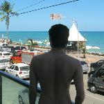 Foto de Boa Viagem Praia Hotel