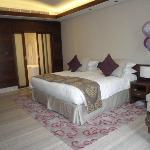 Room 986