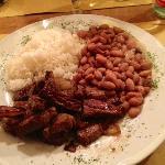 Photo of Churrascaria Cafe Brasil