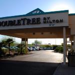 Double Tree - Las Vegas