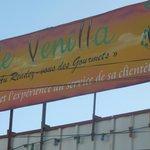 Photo of Le Venilla