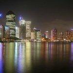Brisbane Photography Tours