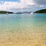 Snorklers' Paradise
