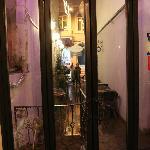 Photo de Nevsa Cafe & Restaurant