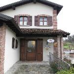 Photo de La Casa Dei Nonni
