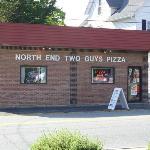 Foto de North End Two Guys