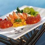 Chili Beach Best Restaurant in Town