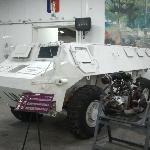 Renault VAB