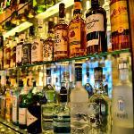 CyClo Restaurant / Bar München Munich vietnamese vietnamesisch 2