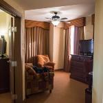 nice suite!!!