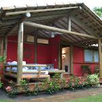 Villa Boa Vida