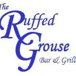 The Ruffed Grouse Bar & Grille