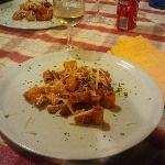 Pizzeria L'Archetto 3