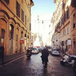 Foto de Roma Bike Tour