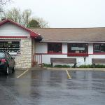 7918 State Rd 42, Egg Harbor WI