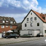 Osterberg Restaurant & Hotel