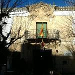 Foto di Meson Restaurante Casa Antonio