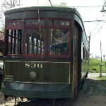 T #836 - 2