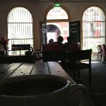 Best coffee east of Suez