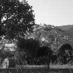 Photo of Agriturismo Tre Santi